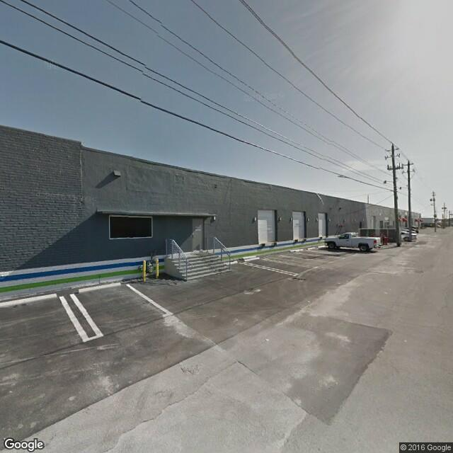 3570-3600 NW 59th St