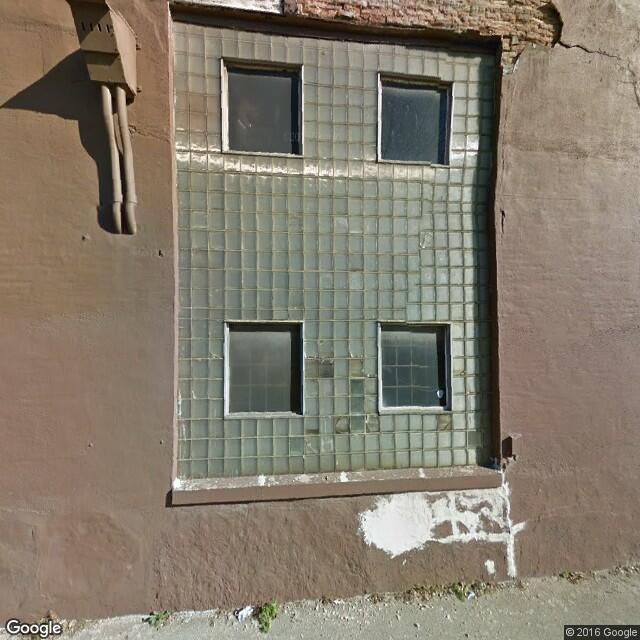 4343 S Oakley Ave