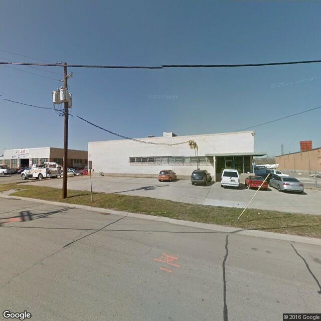 3151 Halifax St