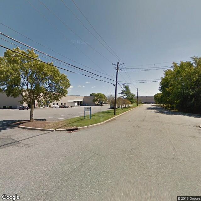 45 Fernwood Ave