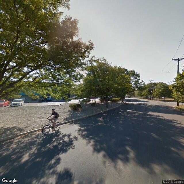 5 Truman Drive South