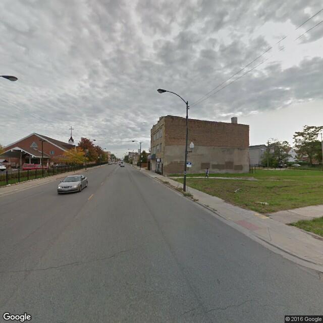 4300 W. Roosevelt RD.