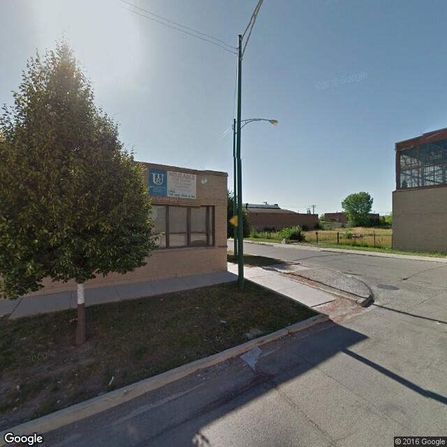 4500 S. Kolin Ave.
