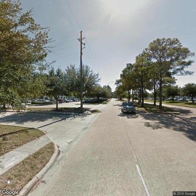 15414 International Plaza Dr