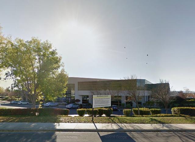 45401 Research Avenue