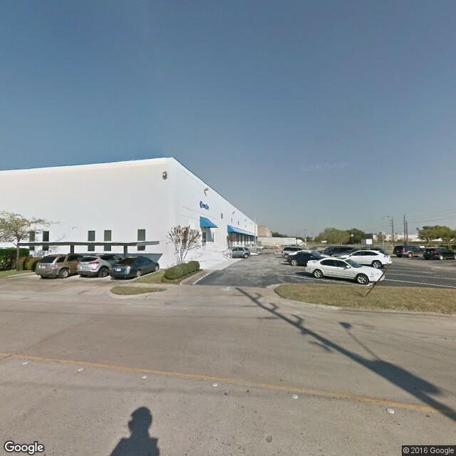 9450 W Wingfoot Rd