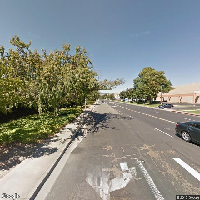 33580 Central Ave