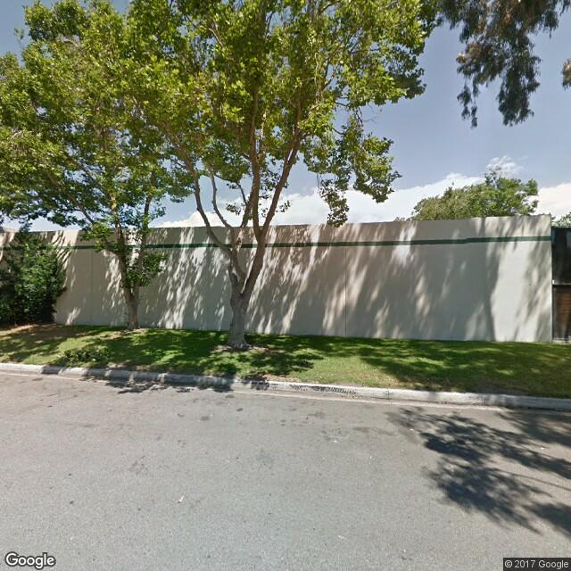 305 N Sacramento Ontario,CA