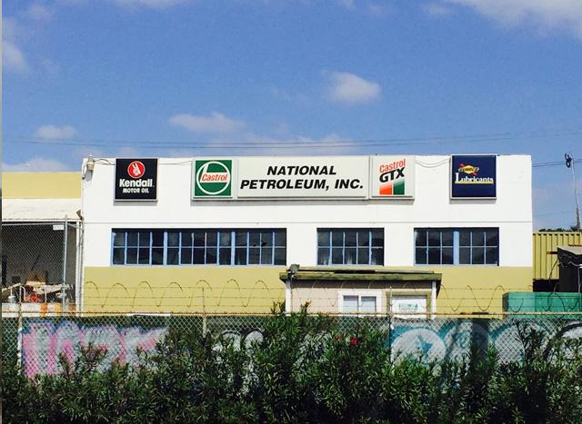 2001-2005 Main St