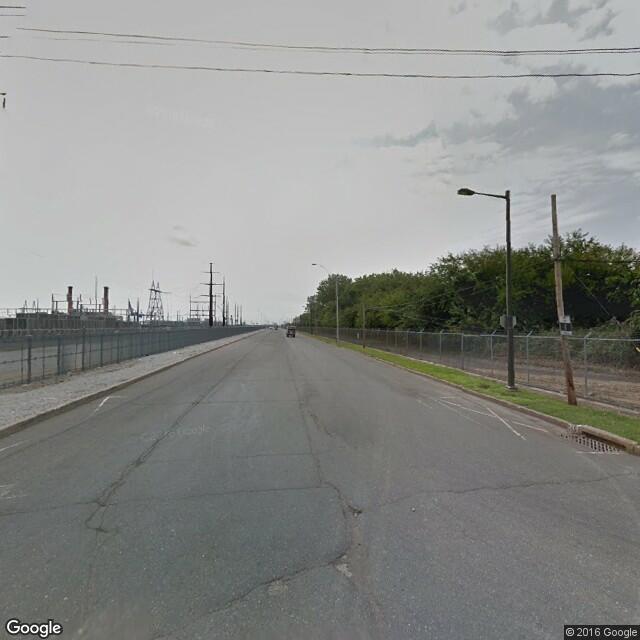 4301 N Delaware Ave