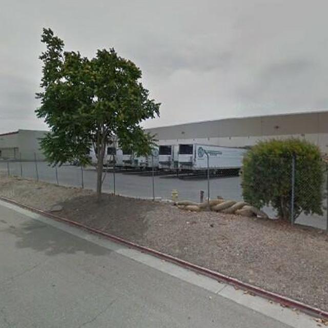 4082 Metro Dr Stockton,CA