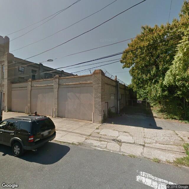 300-398 E Godfrey Ave
