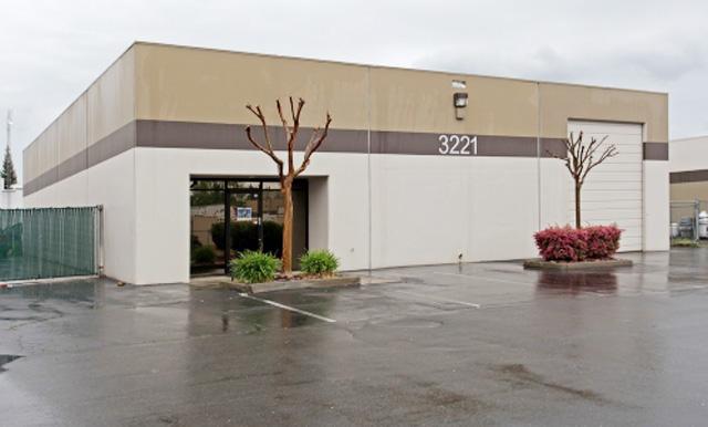 3221 Fitzgerald Road