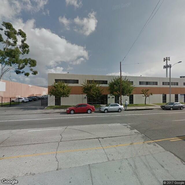 17202 - 17234 S Figueroa St