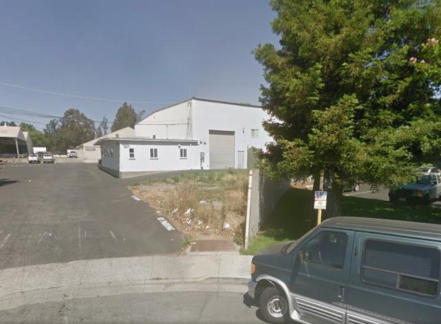 685 Quinn Ave