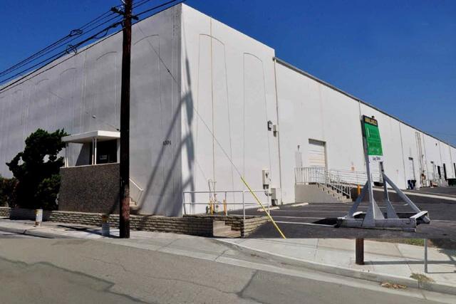 1301-1307 E Warner Ave