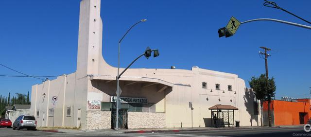 6525 Compton Ave