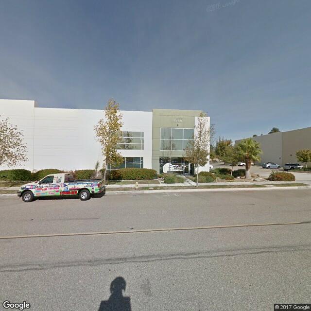 15090 Hilton Drive