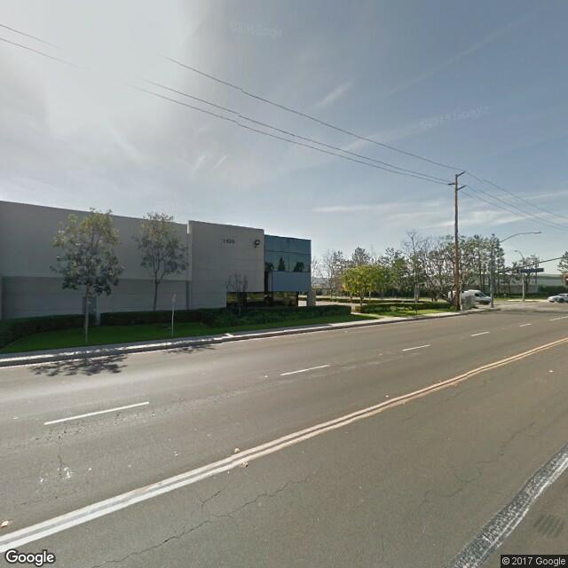5181 Edison Ave