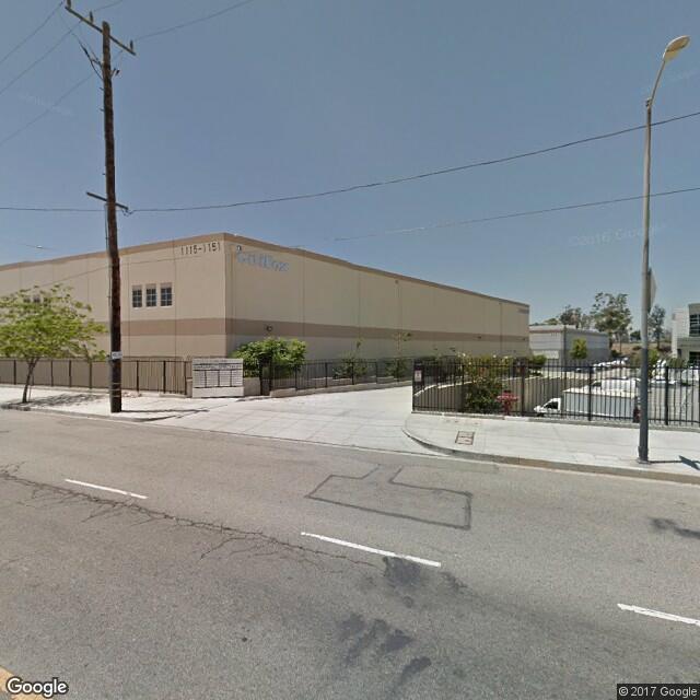 1103 S Boyle Ave
