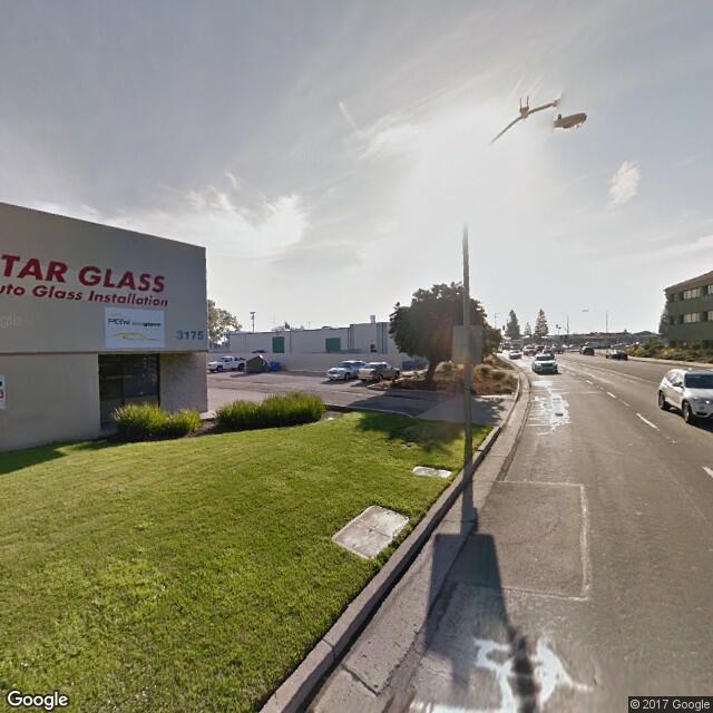 3175 De La Cruz Blvd
